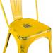 Tolix metal chair frfrfr12fr10109 05
