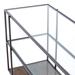 Henkel console table frfrfr12fr10117 04