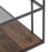 Henkel console table frfrfr12fr10117 05