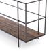 Henkel console table frfrfr12fr10117 06