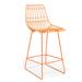 Fresco metal bar chair frfrfr12fr10134 01