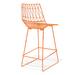 Fresco metal bar chair frfrfr12fr10134 02