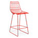 Fresco metal bar chair frfrfr12fr10142 01