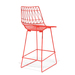 Fresco metal bar chair frfrfr12fr10142 02