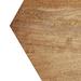 Clement bar stool frfrfr12nt10034 4