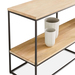 Tily console table frfrfr12nt10084 02
