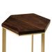 Clement bar stool frfrfr12wn10034 3
