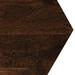 Clement bar stool frfrfr12wn10034 4