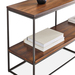 Tily console table frfrfr12wn10084 02