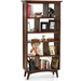 Prague bookshelf frstbs11mh10001 m 1 2x