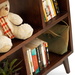 Prague bookshelf frstbs11mh10001 m 2 2x