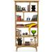 Prague bookshelf frstbs11nt10001 m 1 2x
