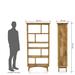 Prague bookshelf frstbs11nt10001 m 10 2x