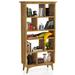 Prague bookshelf frstbs11nt10001 m 2 2x