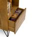 Oslo bookshelf small frstbs11nt10002 m 3 2x