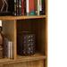 Oslo bookshelf big frstbs11nt10003 m 2 2x