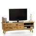 Prague tv unit frsttv11nt10001 m 2 2x