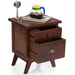 Prague bedside table frtbbs11mh10001 m 1 2x