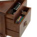 Prague bedside table frtbbs11mh10001 m 3 2x