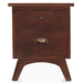 Prague bedside table frtbbs11mh10001 m 4 2x