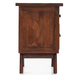 Prague bedside table frtbbs11mh10001 m 5 2x