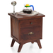Prague bedside table frtbbs11mh10001 m 6 2x