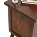 Prague bedside table frtbbs11mh10001 m 7 2x