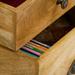 Prague bedside table frtbbs11nt10001 m 4 2x