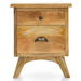 Prague bedside table frtbbs11nt10001 m 5 2x