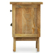 Prague bedside table frtbbs11nt10001 m 6 2x