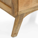 Prague bedside table frtbbs11nt10001 m 7 2x