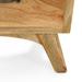 Prague bedside table frtbbs11nt10001 m 8 2x