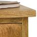 Prague bedside table frtbbs11nt10001 m 9 2x
