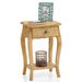 Dinan side table frtbbs11nt10002 m 2 2x