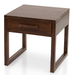 Barcelona bedside table frtbbs11wn10004 m 1 2x