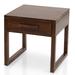 Barcelona bedside table frtbbs11wn10004 m 1 2x