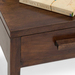 Barcelona bedside table frtbbs11wn10004 m 3 2x