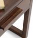 Barcelona bedside table frtbbs11wn10004 m 4 2x