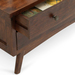 Prague coffee table frtbcf11mh10001 m 4 2x