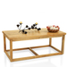 Cotsworld coffee table frtbcf11nt10004 m 1 2x