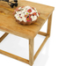 Cotsworld coffee table frtbcf11nt10004 m 2 2x