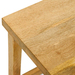 Cotsworld coffee table frtbcf11nt10004 m 6 2x