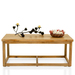 Cotsworld coffee table frtbcf11nt10004 m 7 2x