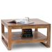 Barcelona coffee table frtbcf11nt10005 m 1 2x