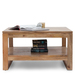 Barcelona coffee table frtbcf11nt10005 m 7 2x