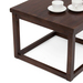Cotsworld coffee table frtbcf11wn10004 m 4 2x