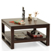 Barcelona coffee table frtbcf11wn10005 m 1 2x