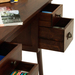 Prague study table frtbdk11mh10001 m 2 2x