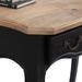 Dinan desk frtbdk11nb10003 m 8 2x