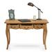 Dinan desk frtbdk11nt10003 m 1 2x
